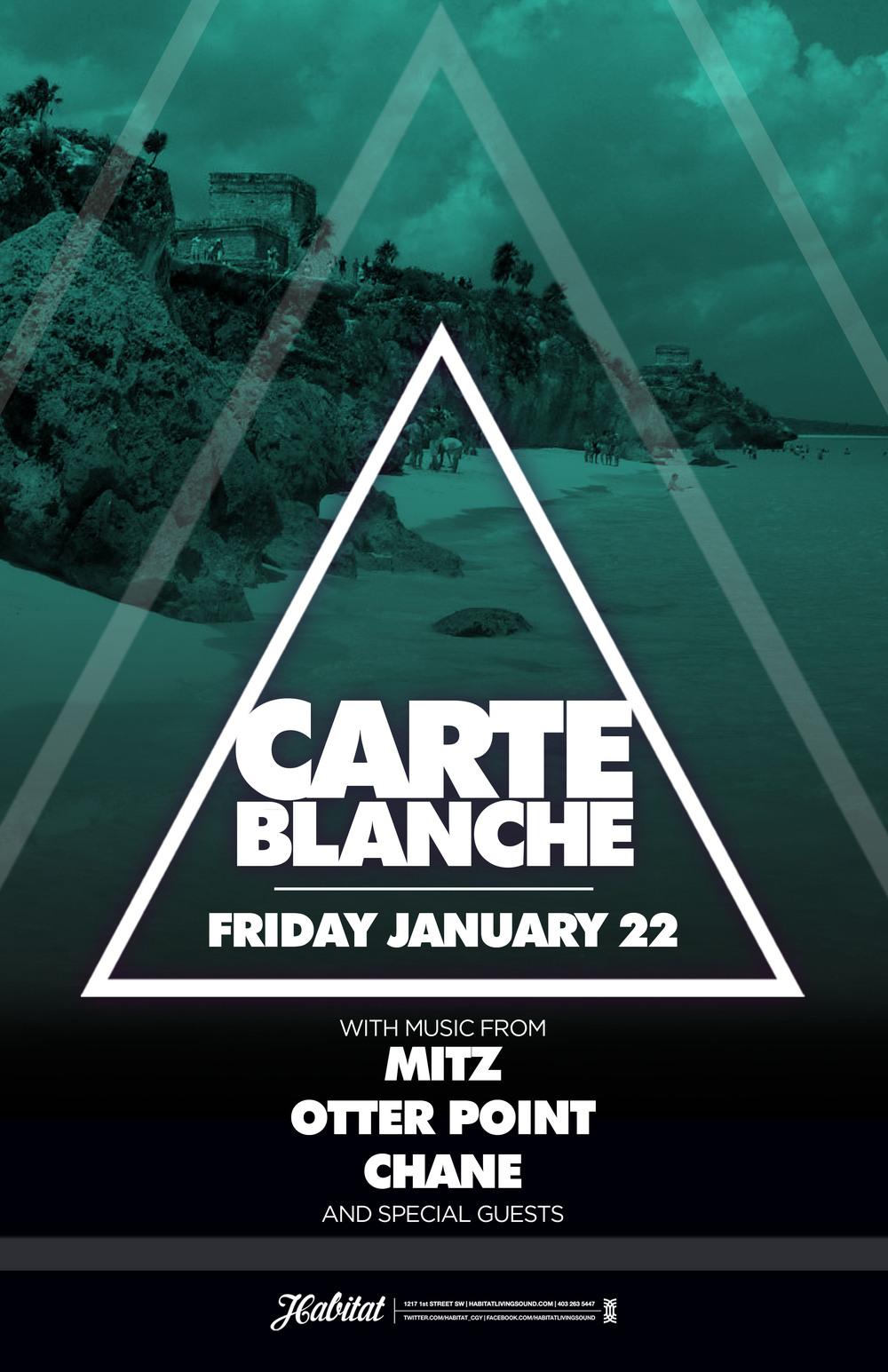 carte-blanche-habitat-living-sound.jpeg