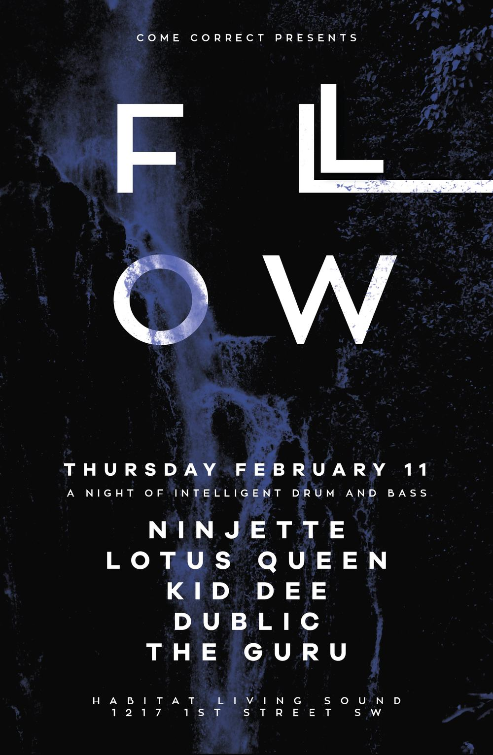 flow-come-correct-february.jpeg