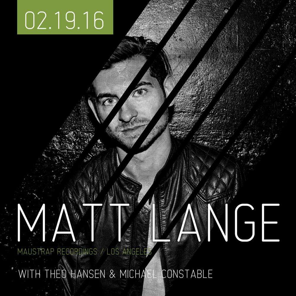 matt-lange-habitat-living-sound-2016.jpeg