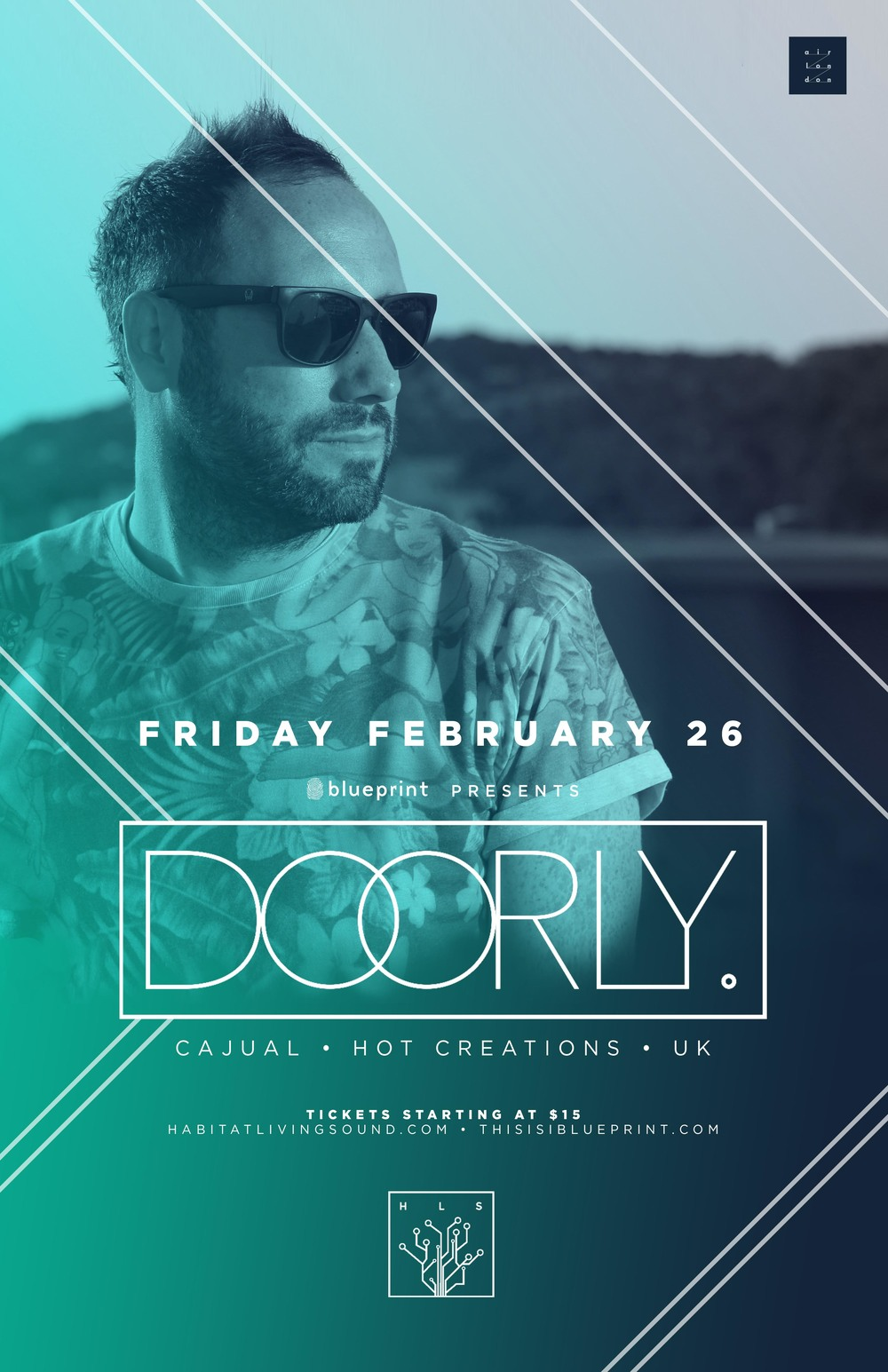 doorly-habitat-living-sound.jpeg