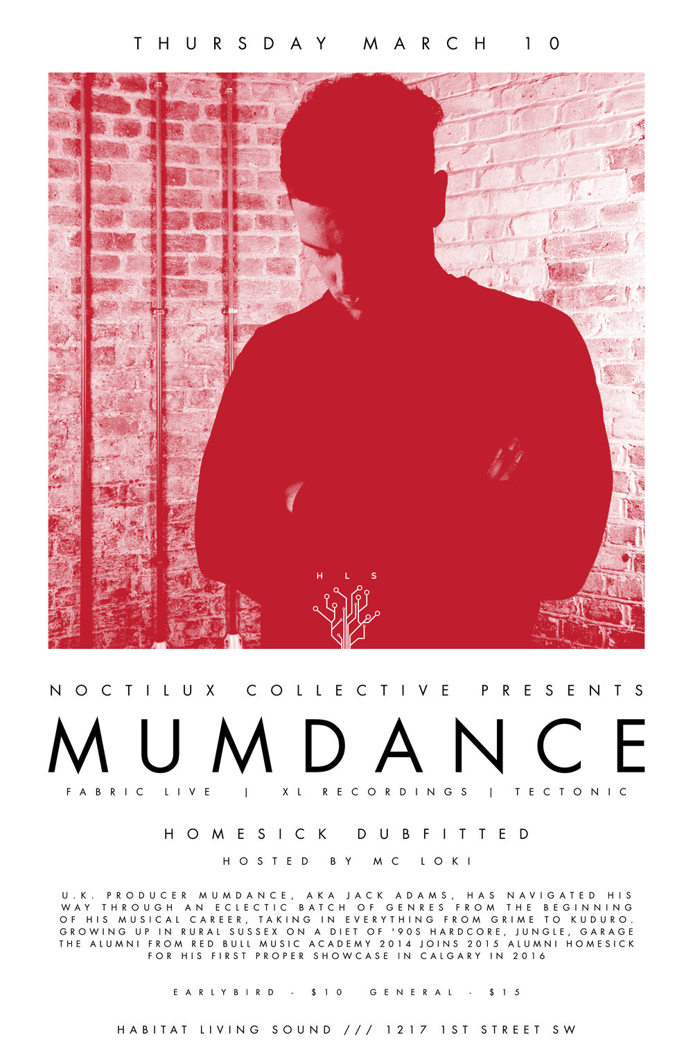 mumdance-habitat-living-sound.jpeg