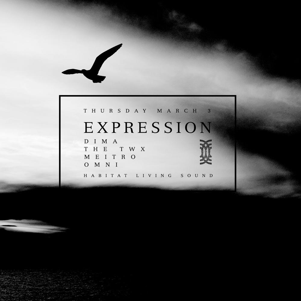 expression-habitat-living-sound.jpeg