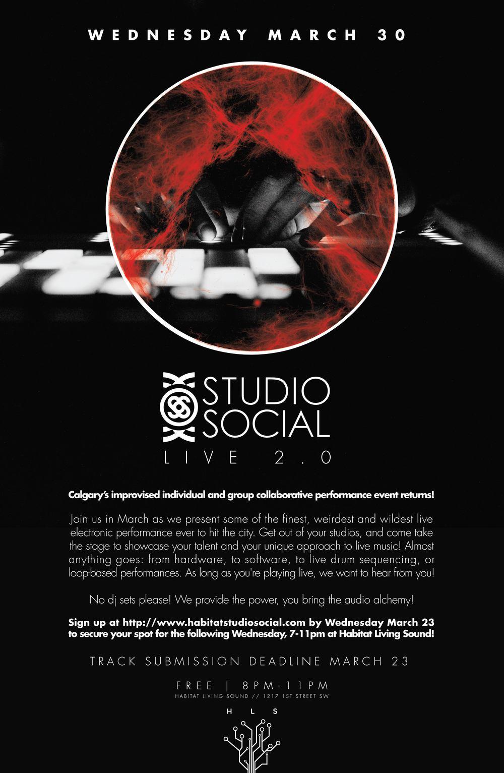 habitat-Studio-social-live-2.jpeg