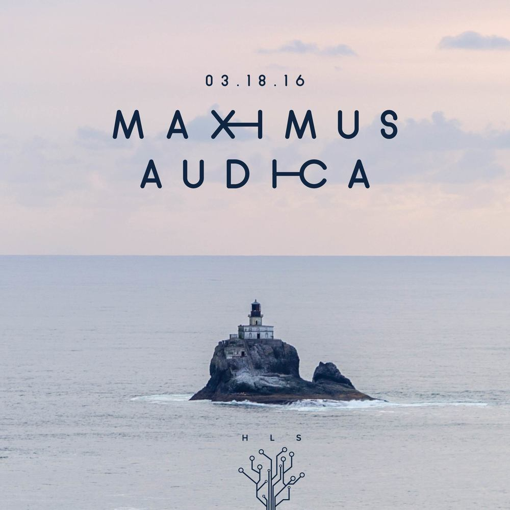 Maximus-Audica-habitat-living-sound.jpeg