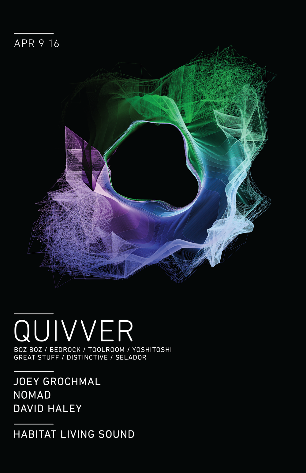 Quivver_Posters_NoBleed-2.png