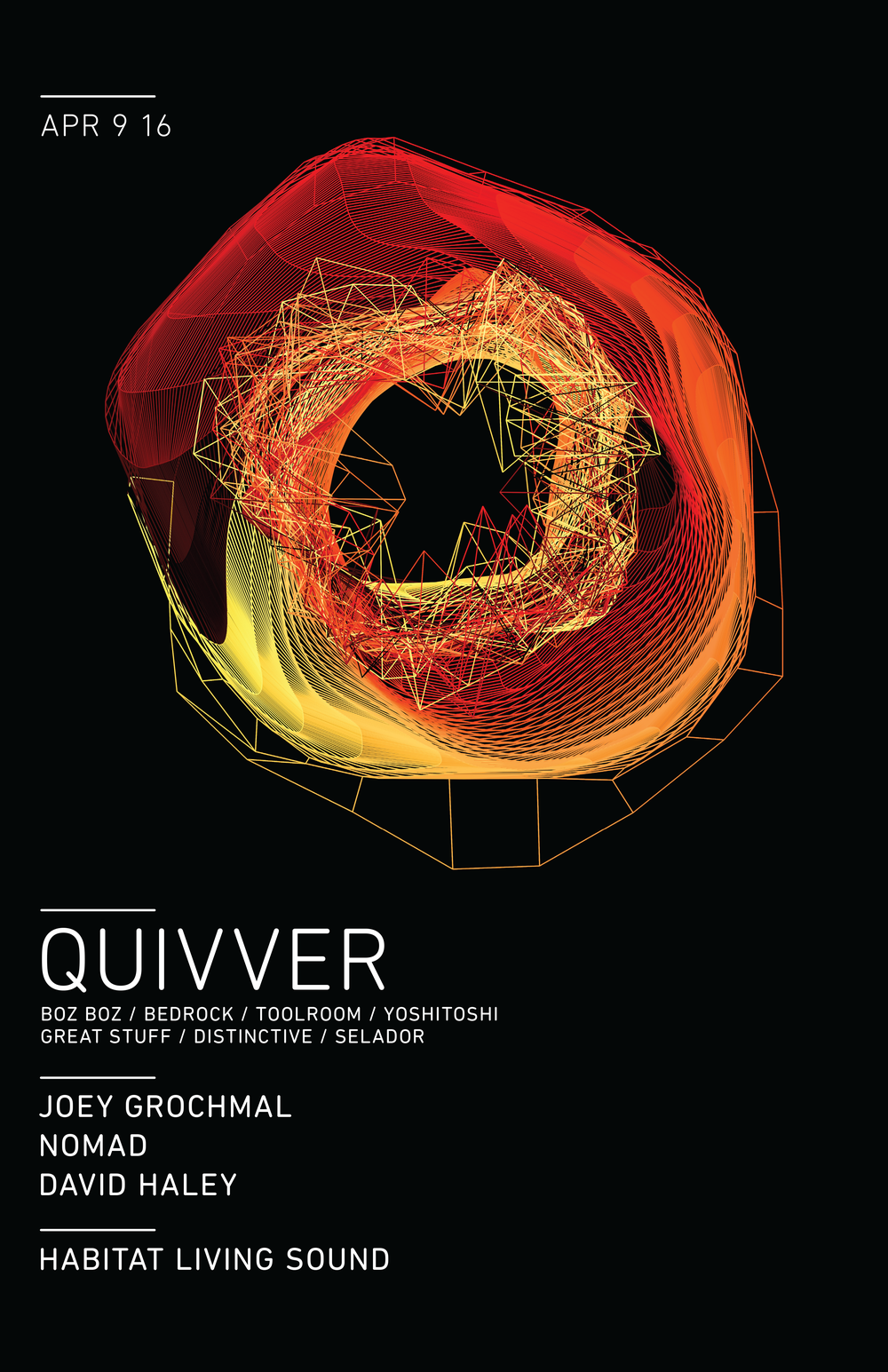 Quivver_Posters_NoBleed-3.png