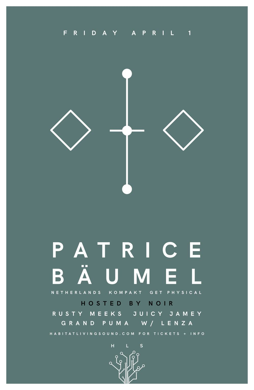 Patrice-Baumel-Habitat-Living-Sound.jpeg