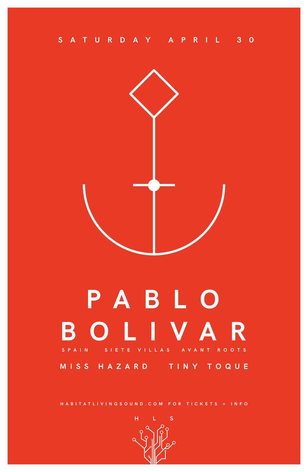 pablo-bolivar-habitat-2016.jpeg