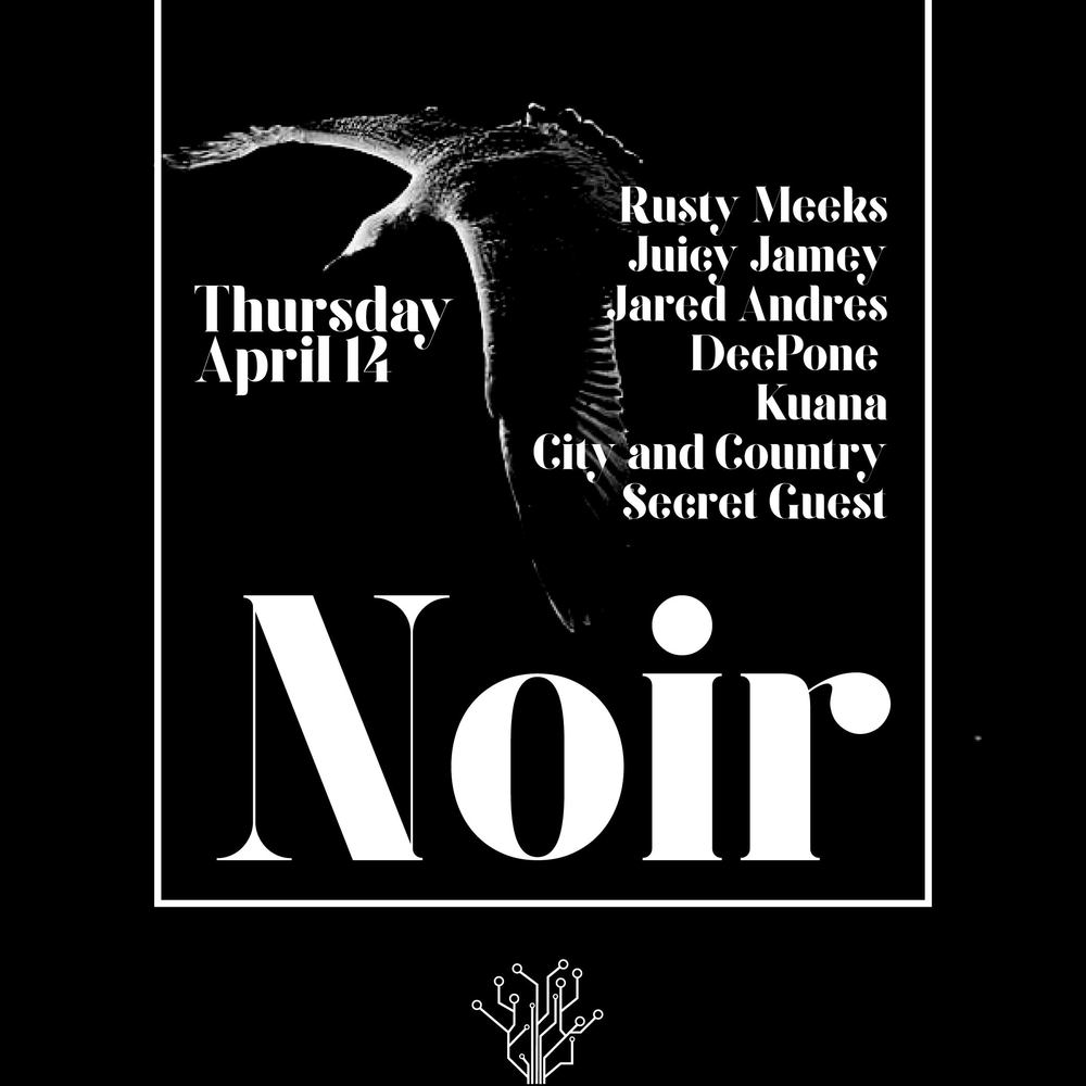 Noir-yyc-april-habitat-living-sound.jpeg