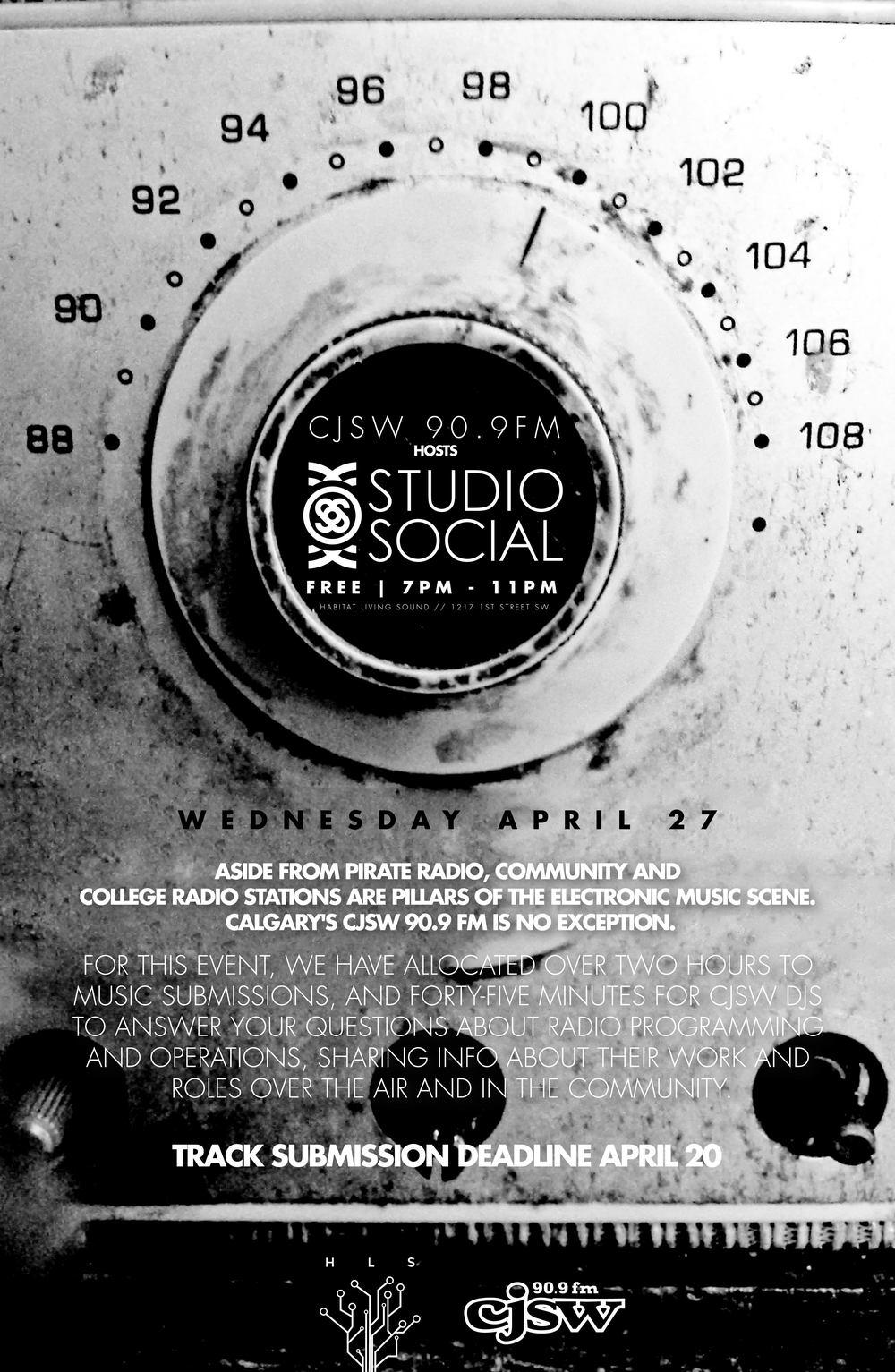 studio-social-cjsw-april-habitat-living-sound.jpeg
