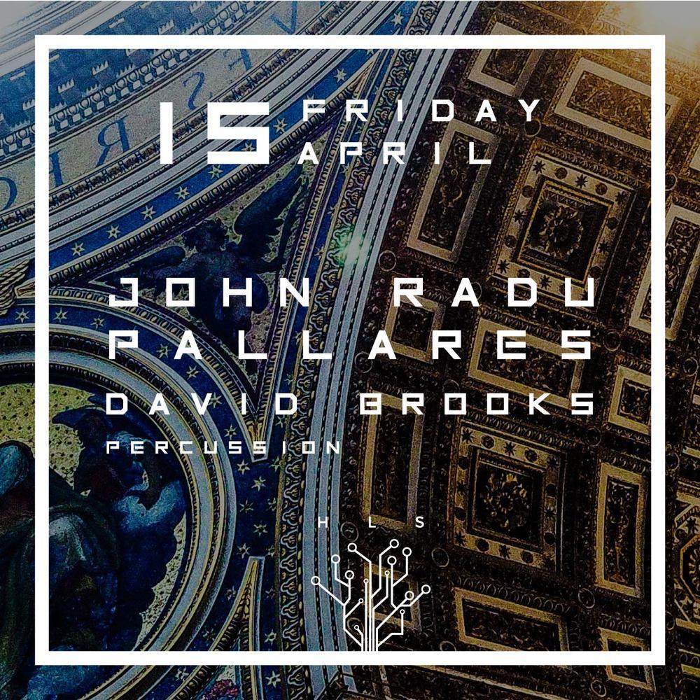 radu-pallares-habitat-living-sound.jpeg