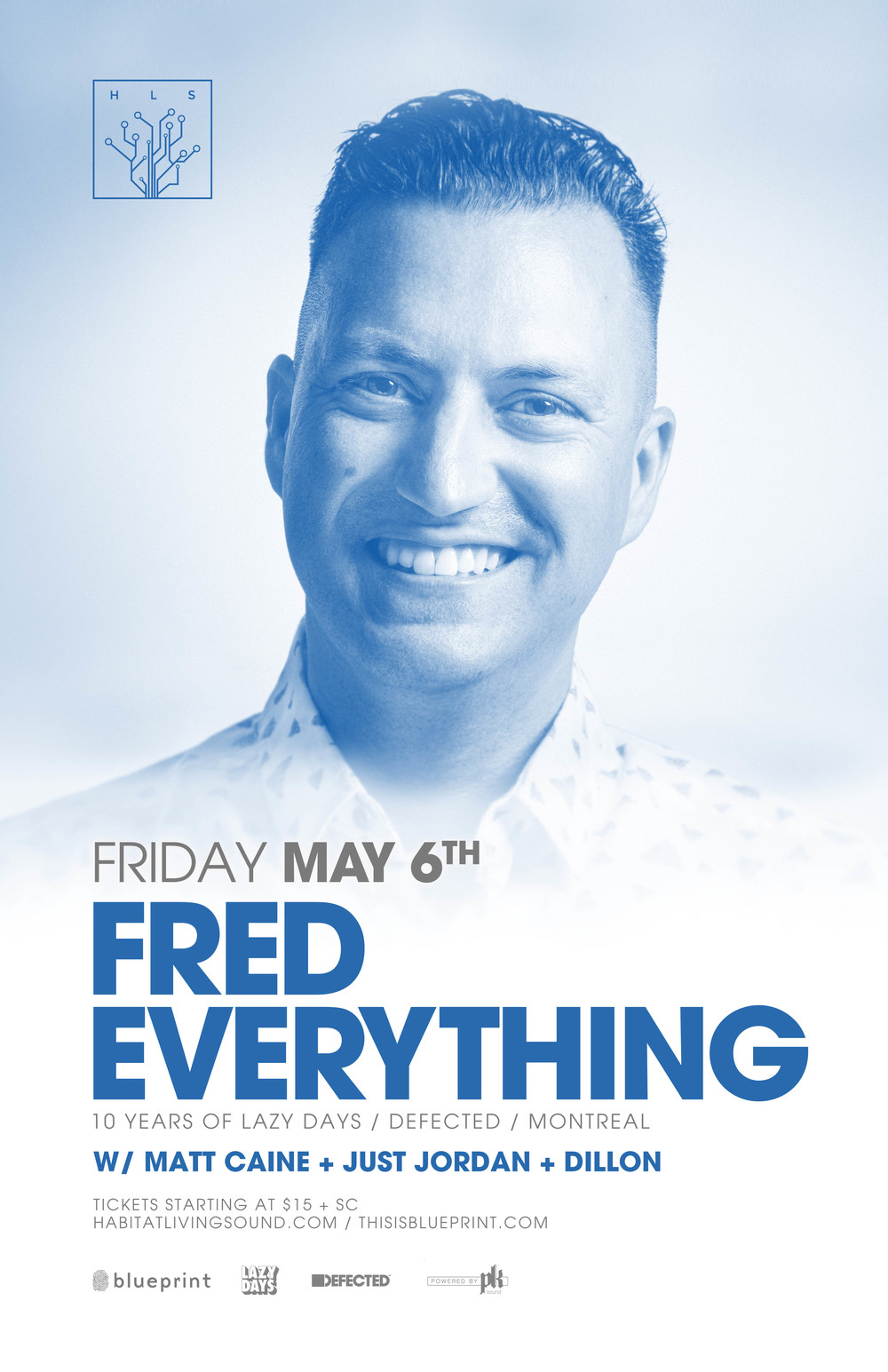 fred-everything-habitat-living-sound