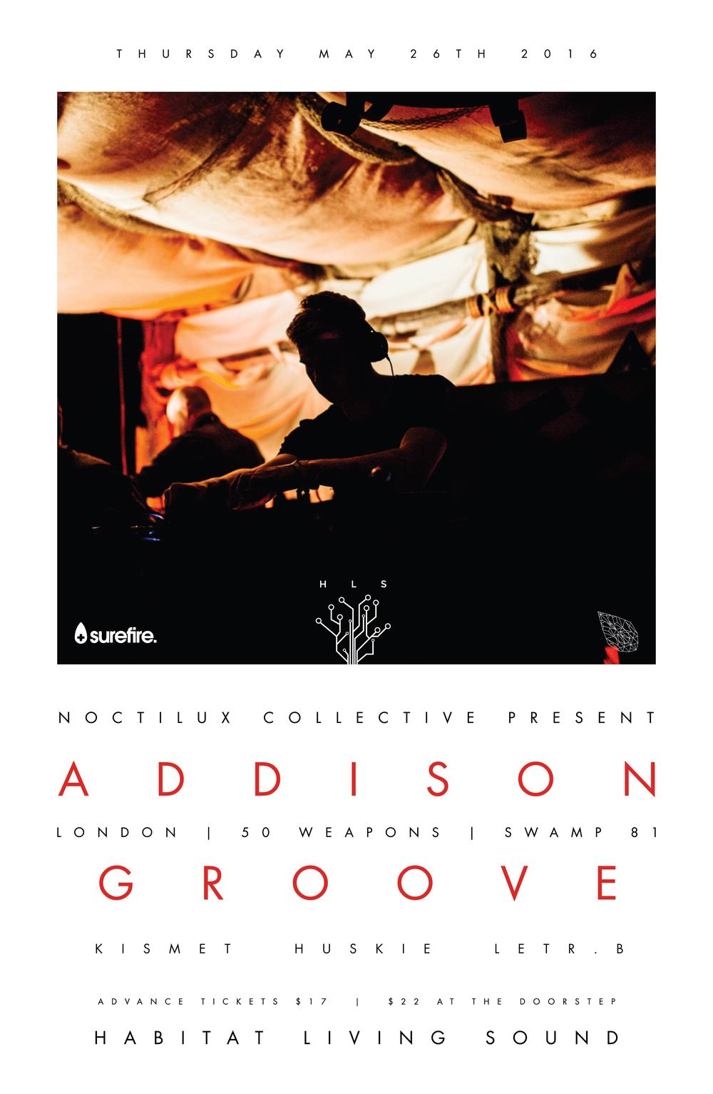 Addison-groove-habitat-living-sound.jpeg