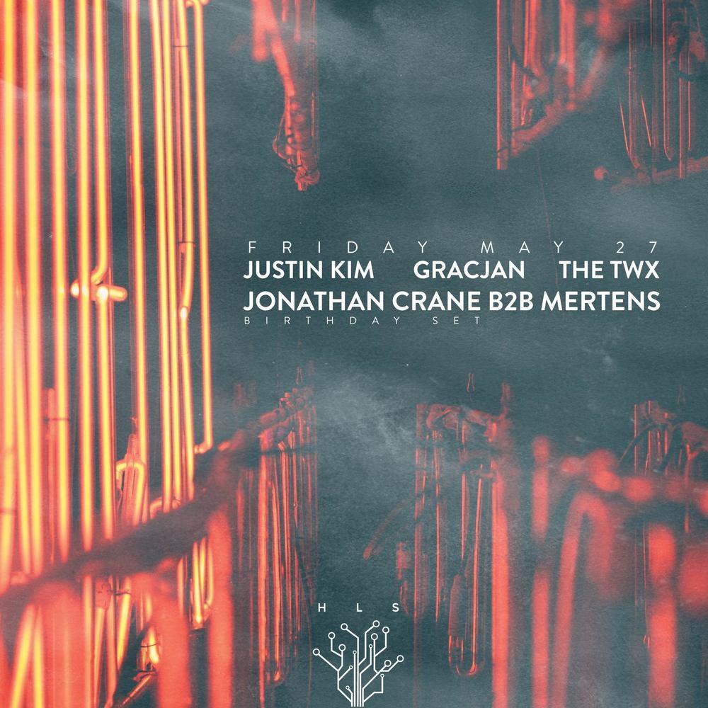 jonathan_crane_birthday_habitat_living_sound.jpeg