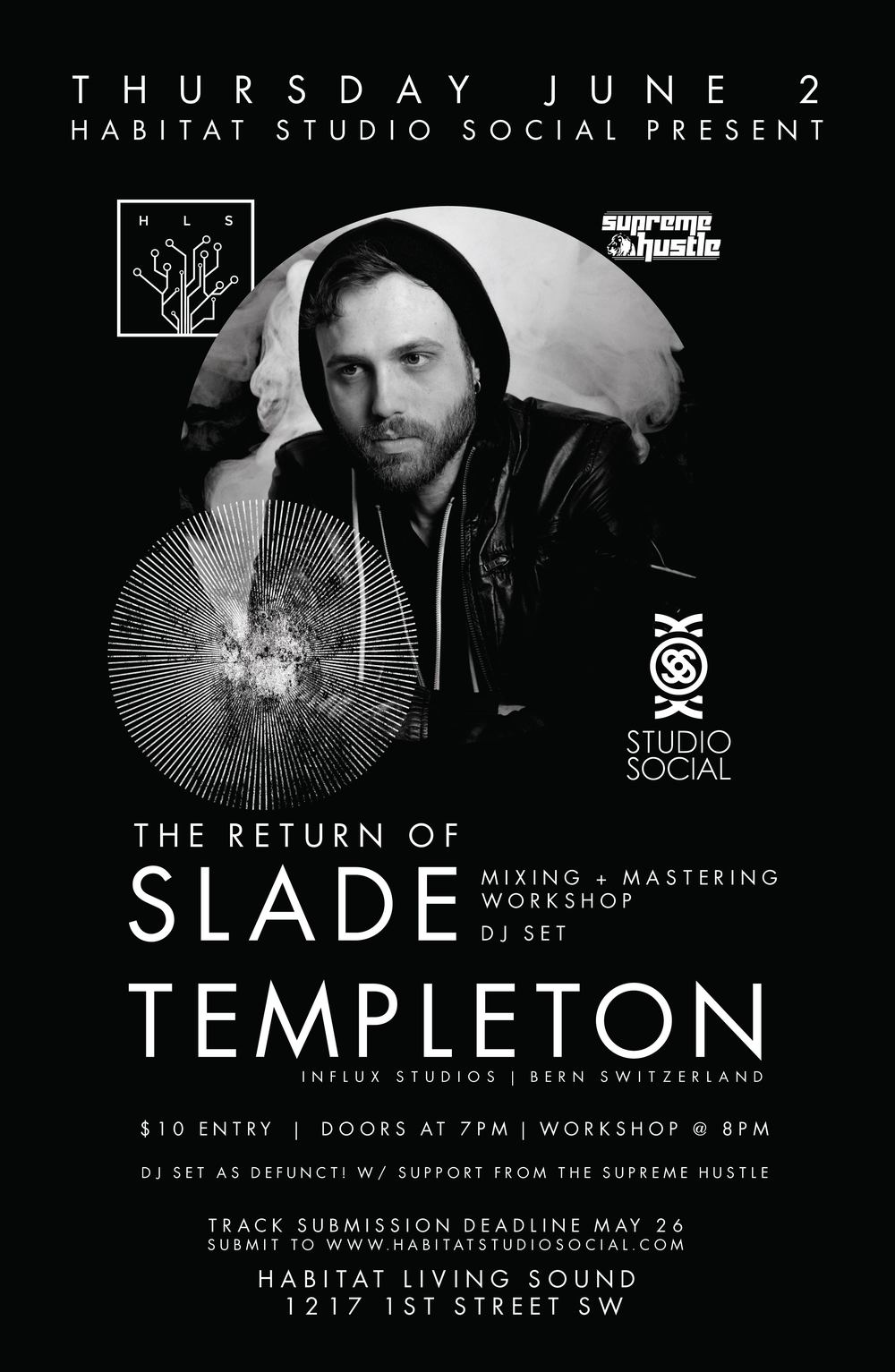 Slade_templeton_Habitat_Living_sound.jpeg