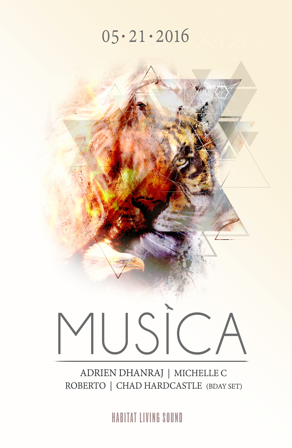 Musica-habitat-living-sound.jpeg