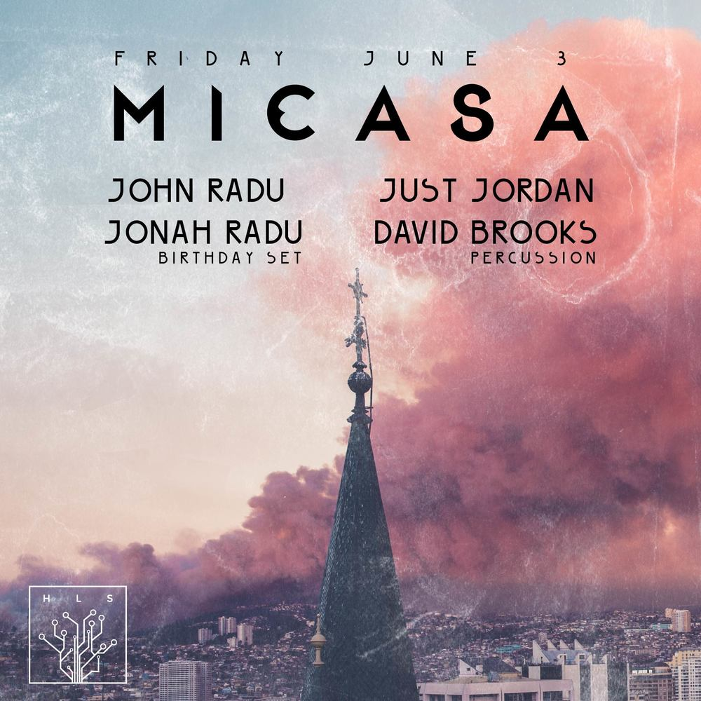 micasa-habitat-living-sound.jpeg