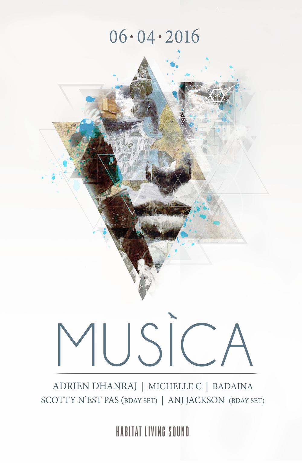musica-habitat-living-sound.jpeg