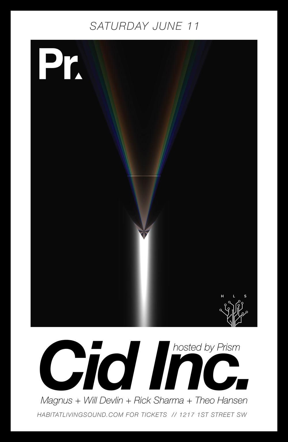 CID-INC-habitat-living-sound.jpeg