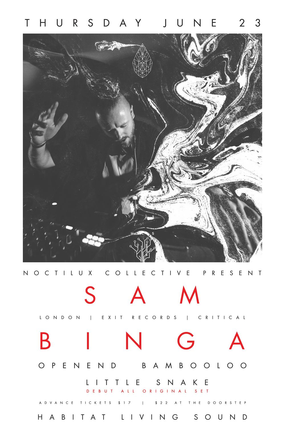 sam-binga-habitat-living-sound.jpeg