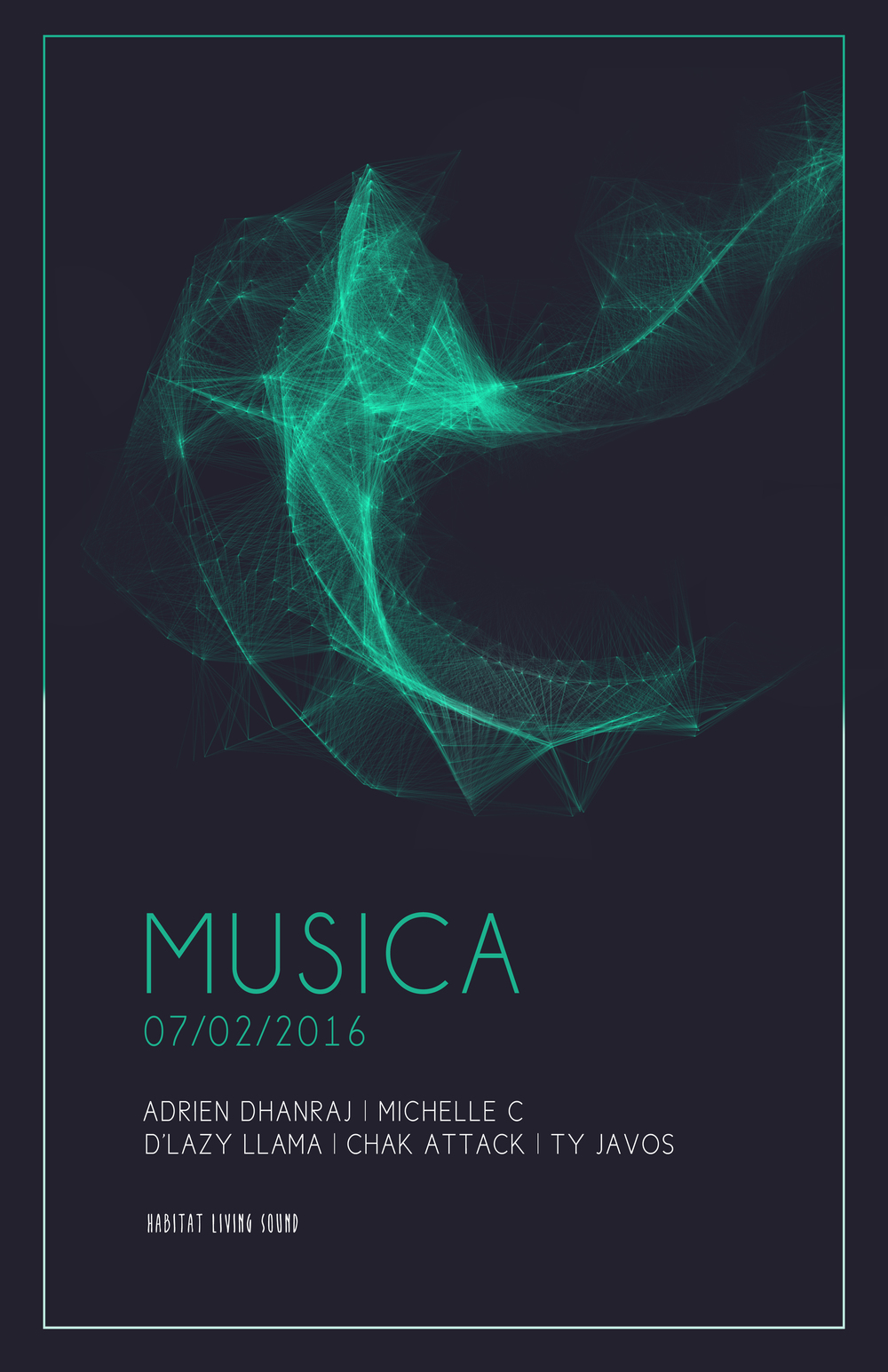 musica-habitat-july.jpeg