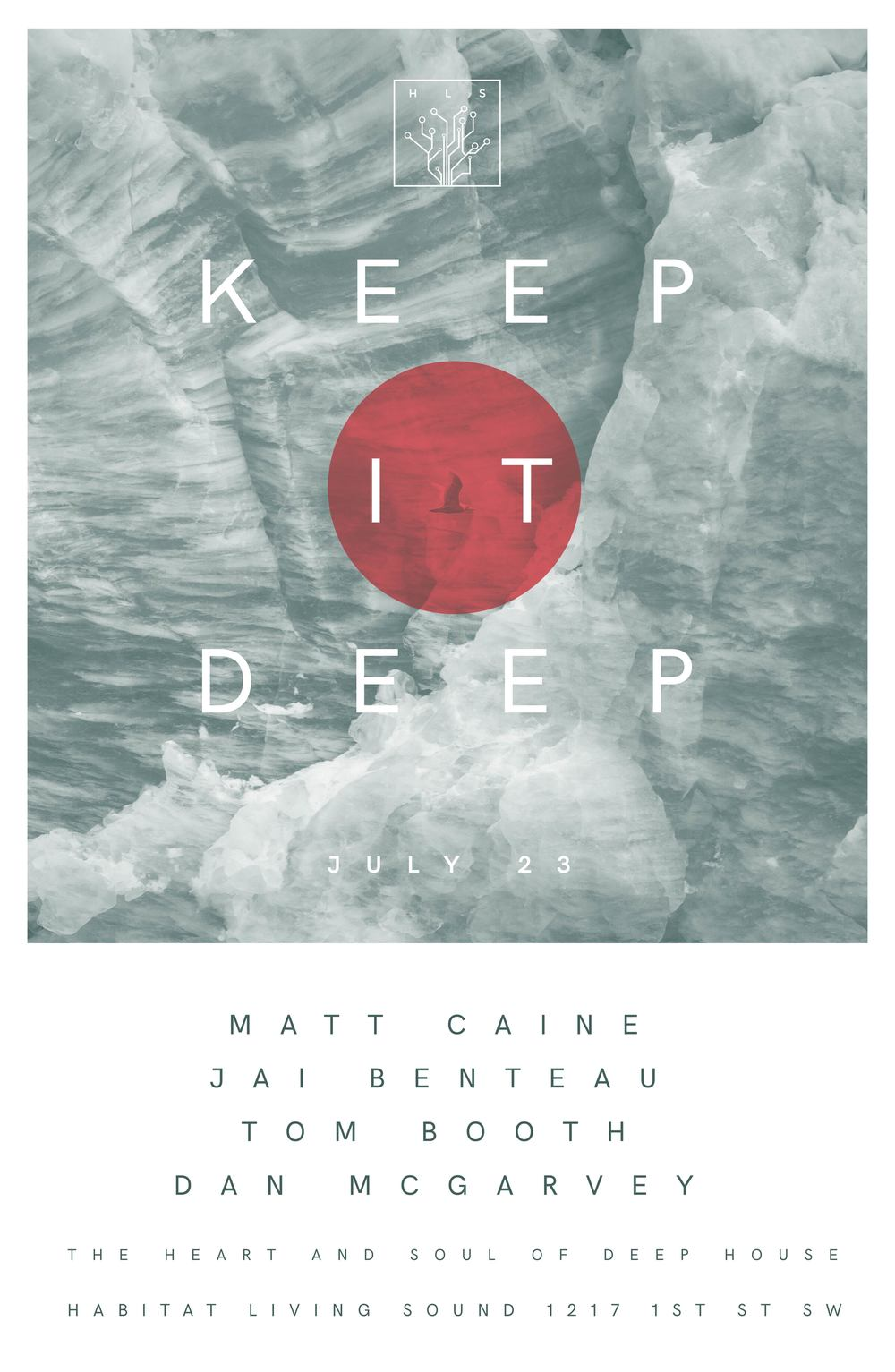 keep-it-deep-habitat-living-sound