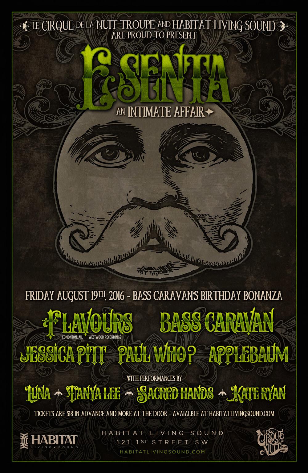 Esenta-Poster-Aug2016-Web.jpg