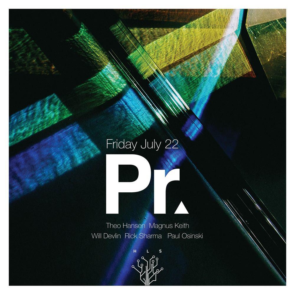 prism-july.jpeg