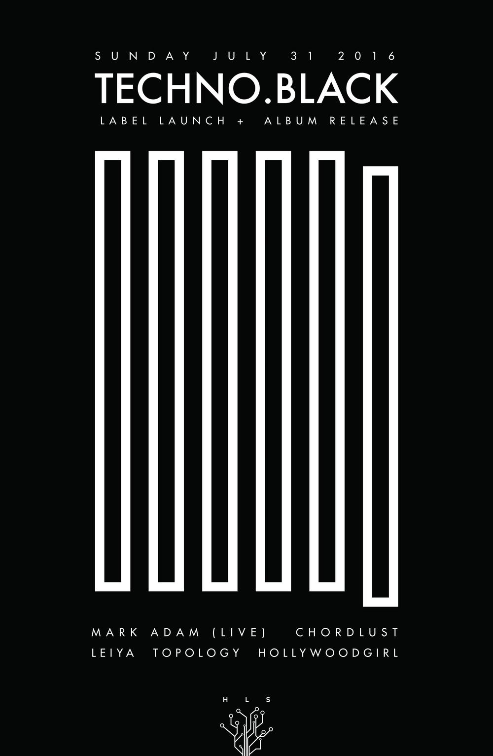 techno.black-habitat-living-sound.jpeg