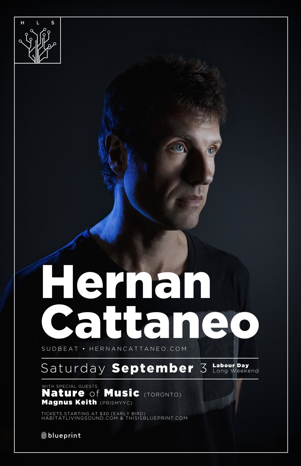 hernan-cattaneo-habitat-living-sound.jpeg