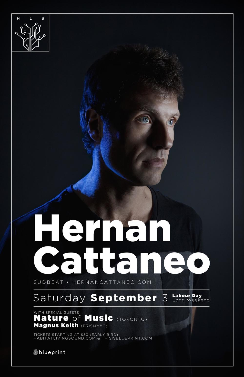 hernan-cattaneo-habitat-living-sound.jpeg