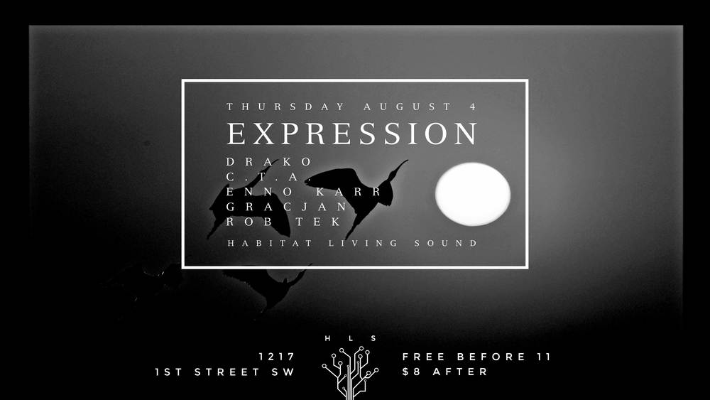 expression-habitat-calgary.jpeg
