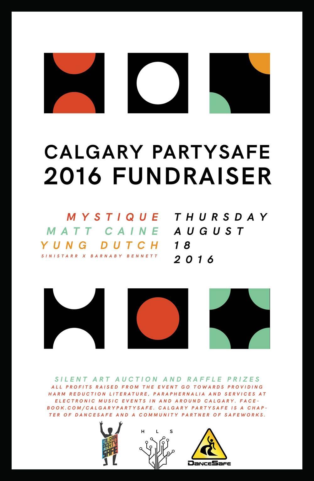 partysafe-fundraiser.jpeg