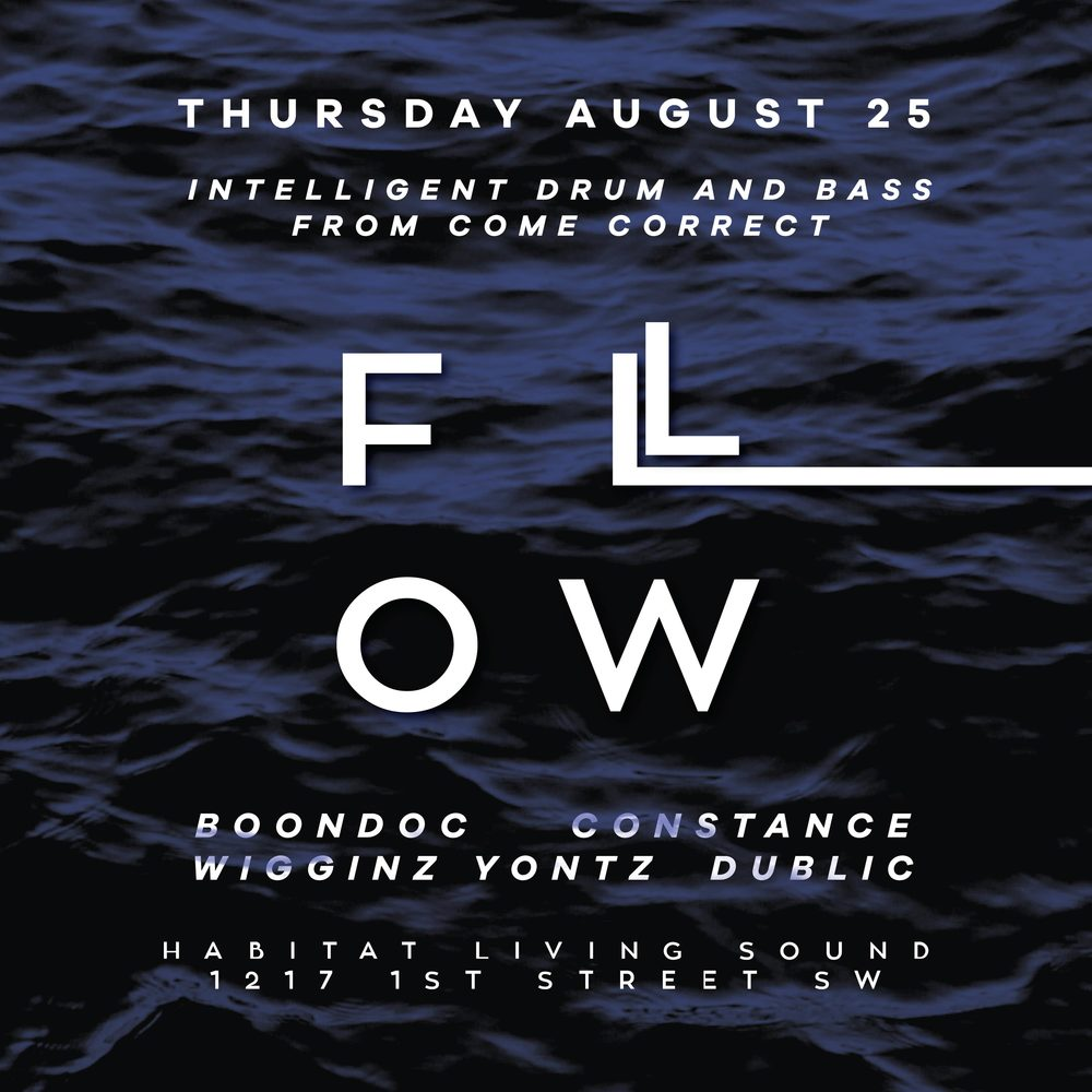 flow-come-correct-calgary.jpeg