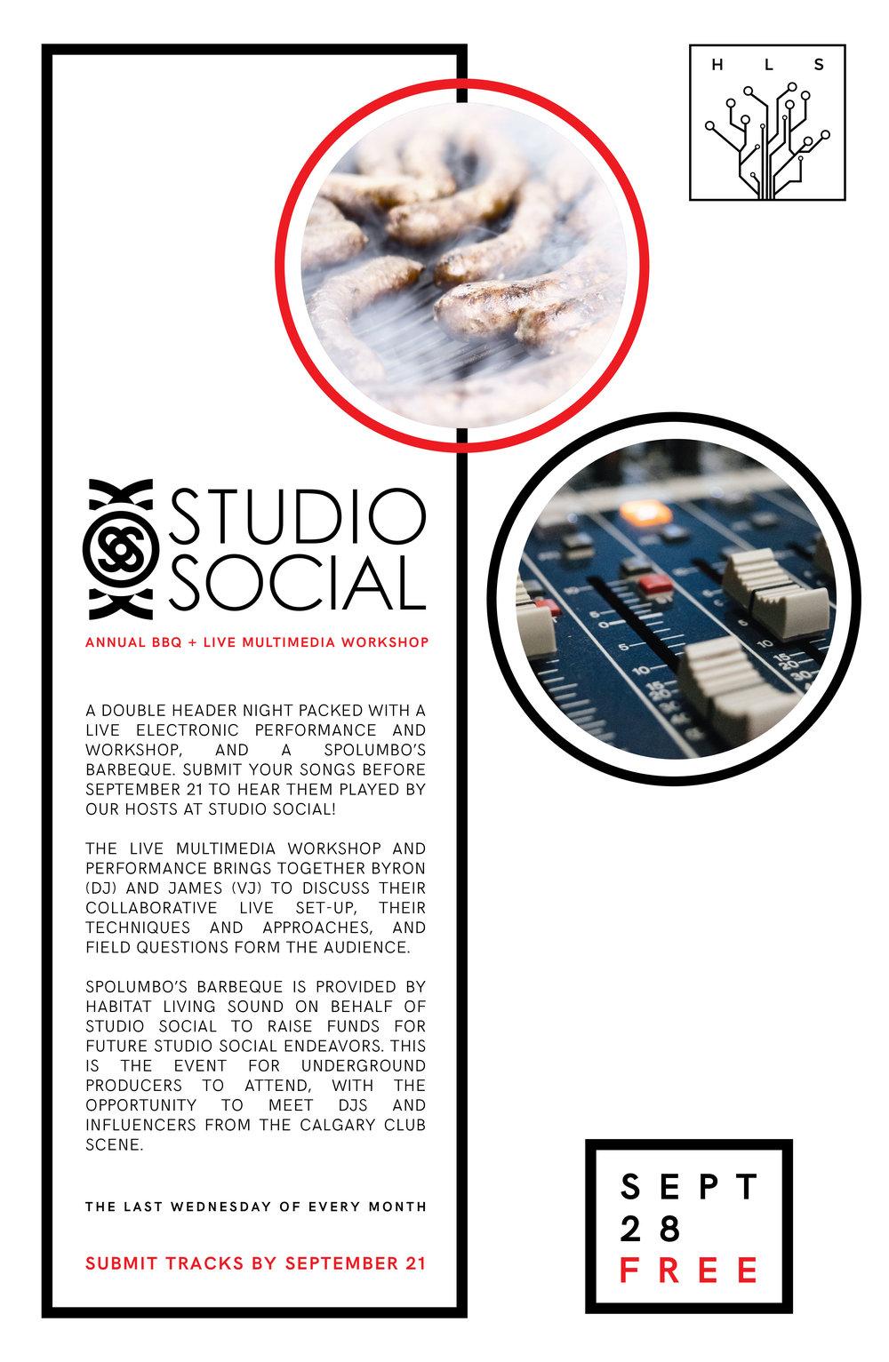 Habitat-Studio-Social-BBQ.jpeg