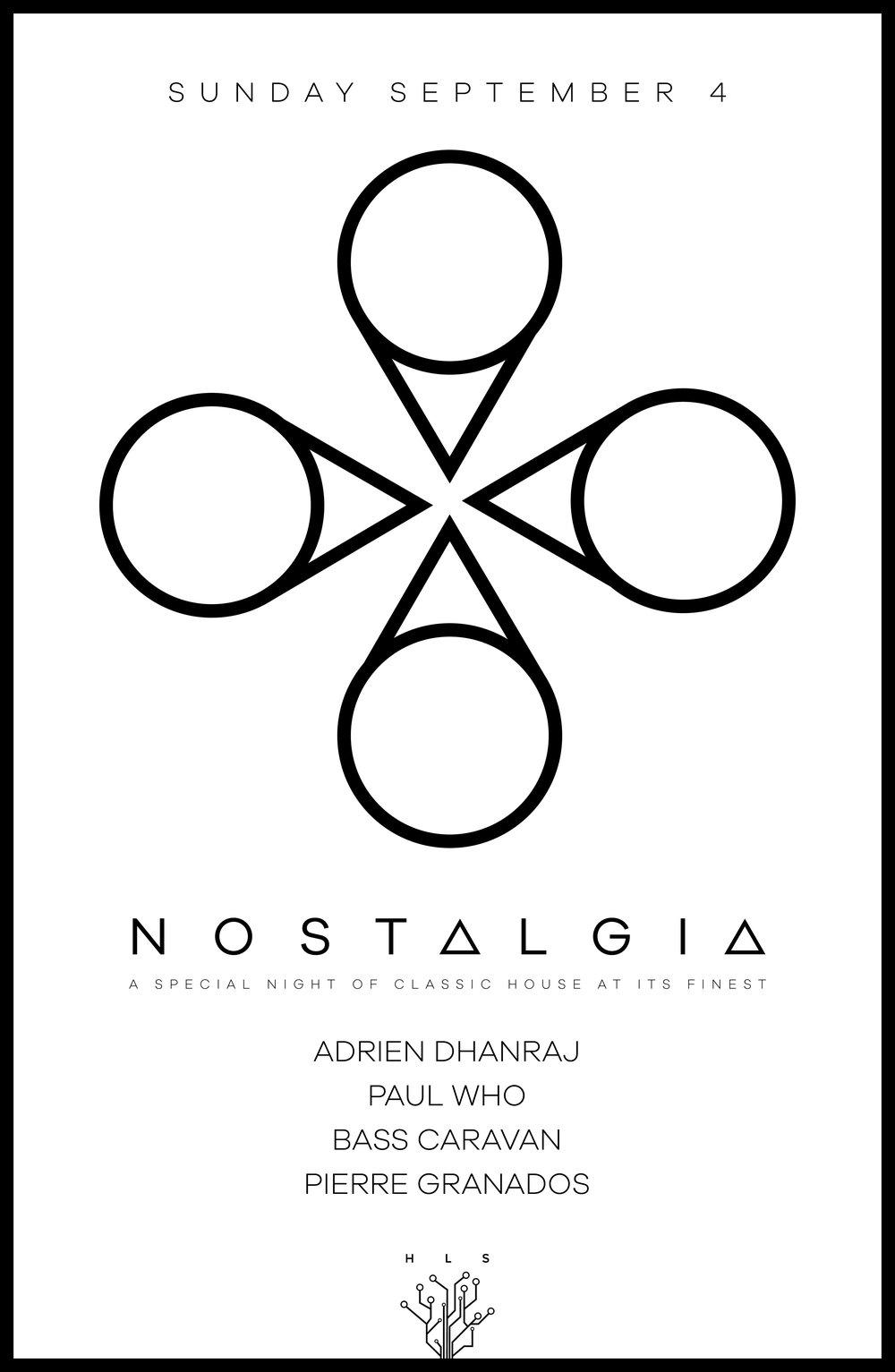 nostalgia-habitat-living-sound.jpeg