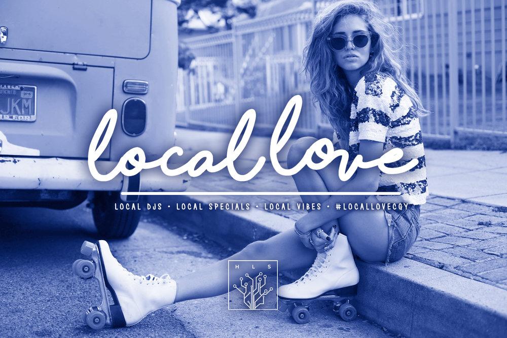 001-local-love-cgy.jpg