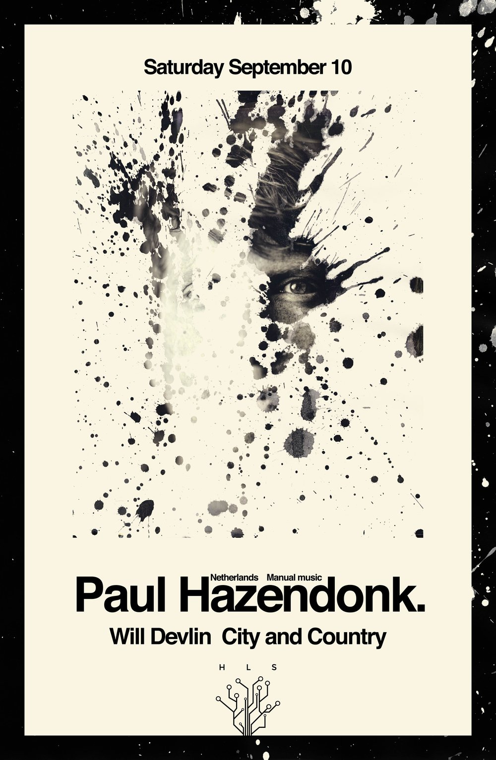 Paul-Hazendonk-Habitat-Living-sound.jpeg