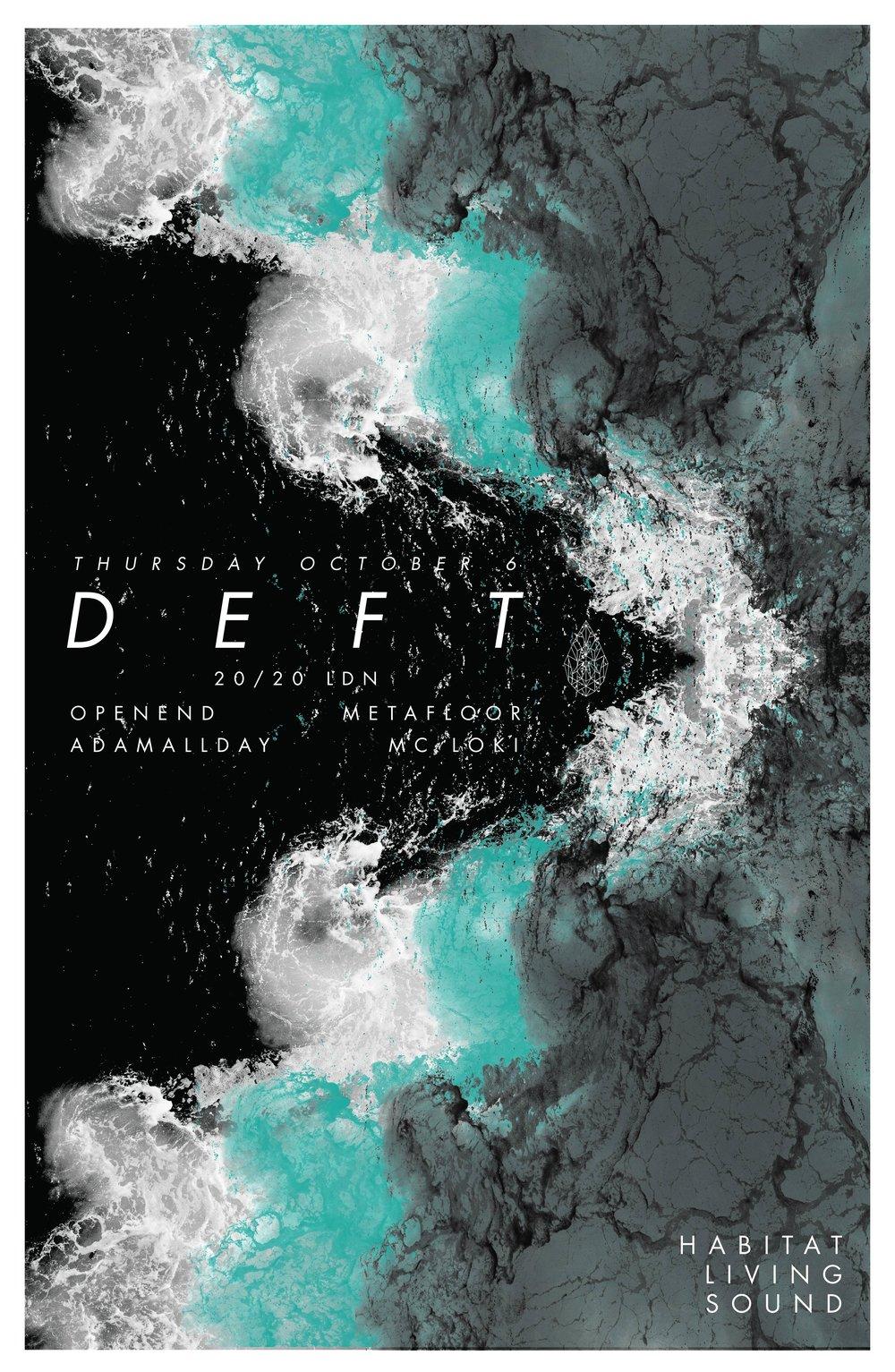deft-habitat-living-sound.jpeg