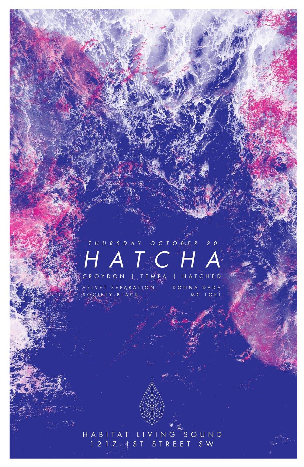 hatcha-habitat-living-sound.jpeg