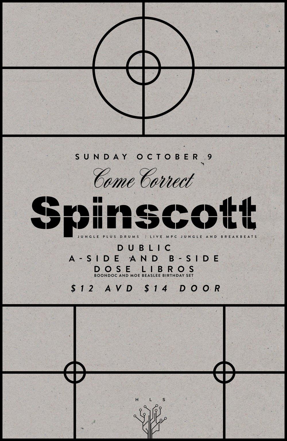 Spinscott-habitat-living-sound
