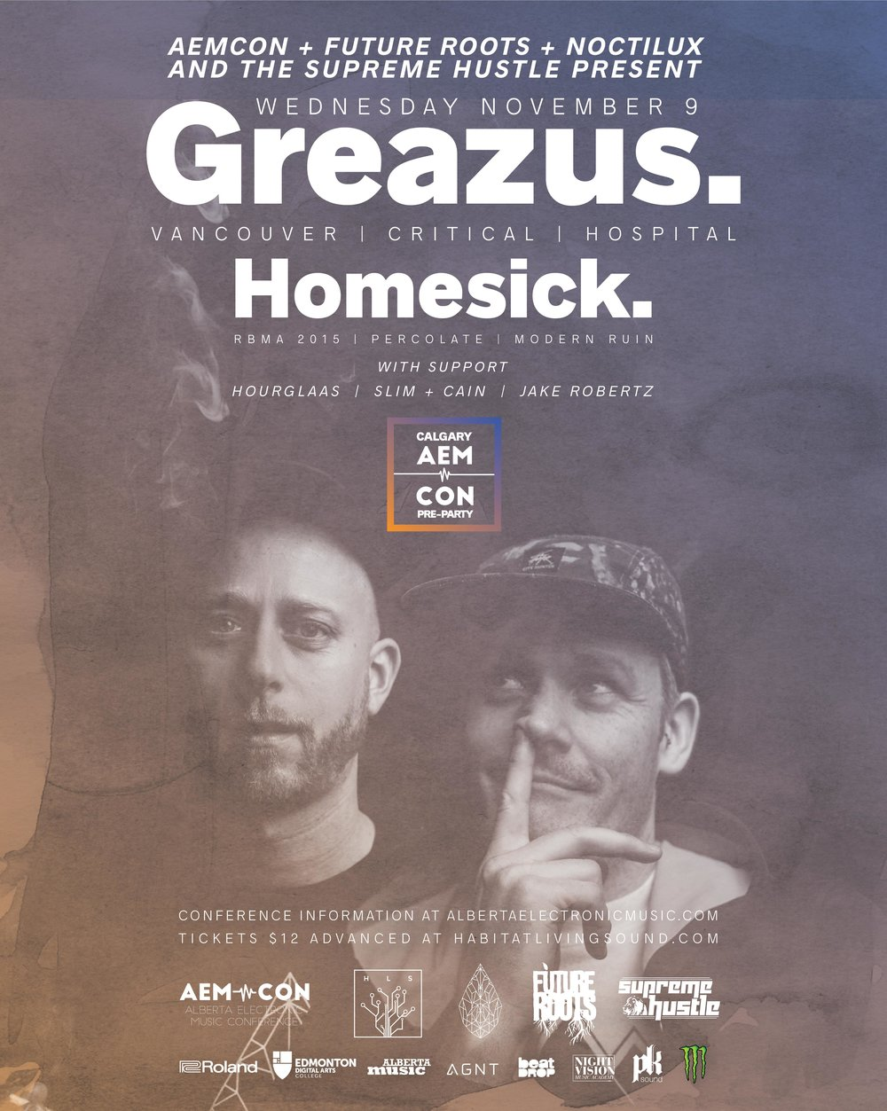 greazus-homesick-habitat-living-sound.jpeg