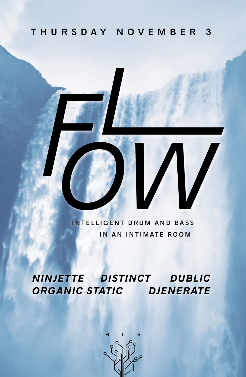 Flow-habitat-come-correct.jpeg