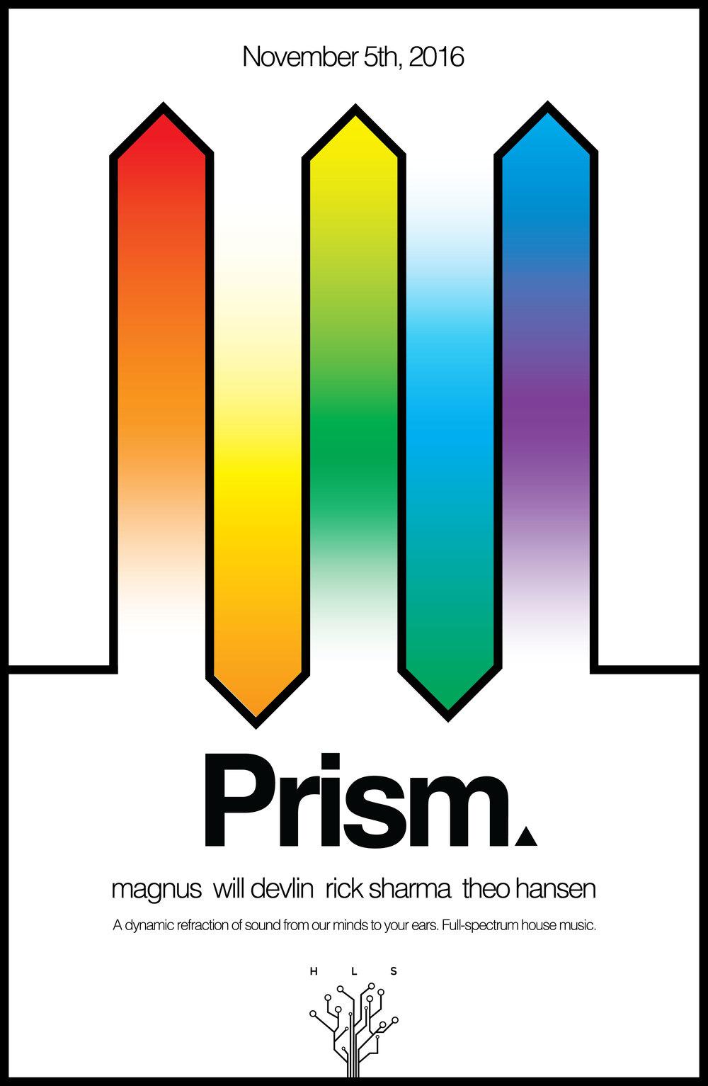 prism-habitat-november-5.jpeg