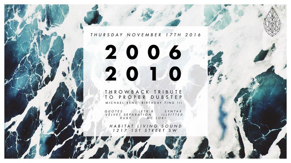 2006-2010-Proper-dubstep-throwback-noctilux.jpeg
