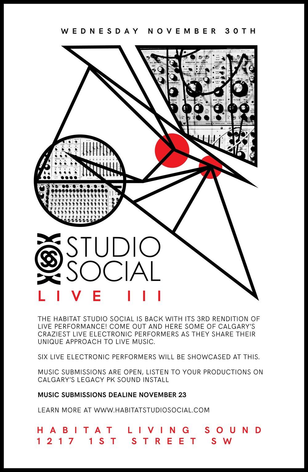 studiosocial-live-3.jpeg