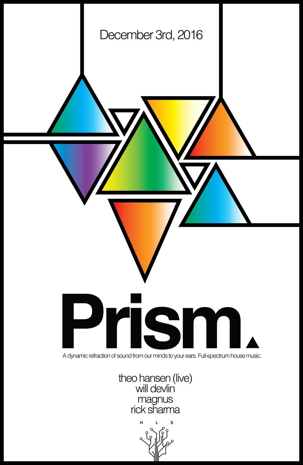prism-habitat-living-sound.jpeg
