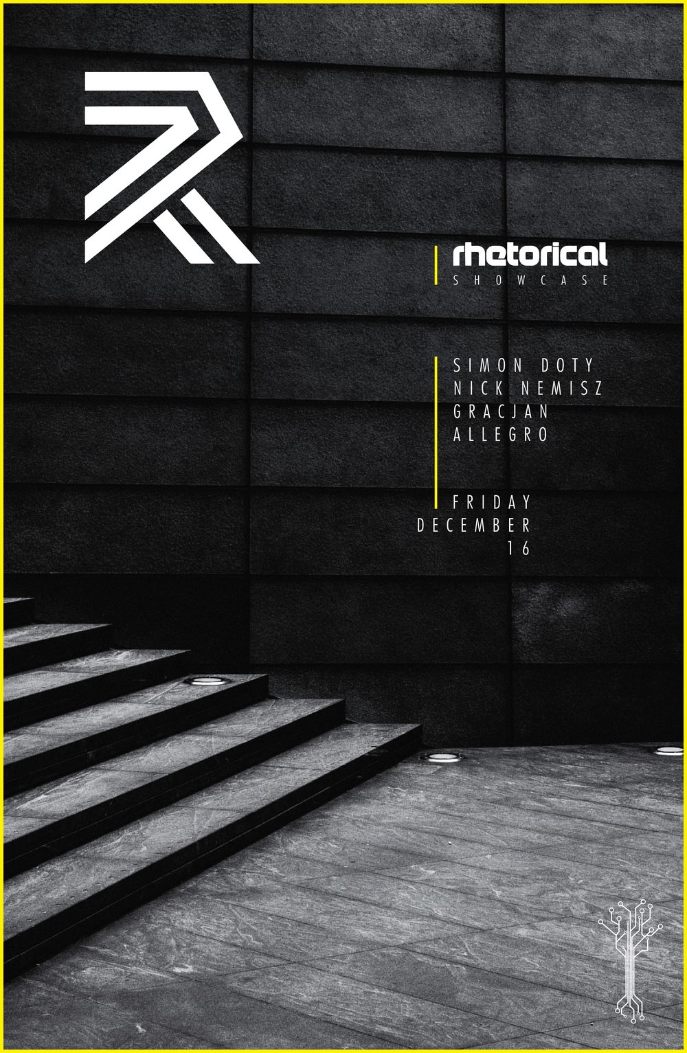 rhetorical-music-showcase-habitat-living-sound.jpeg