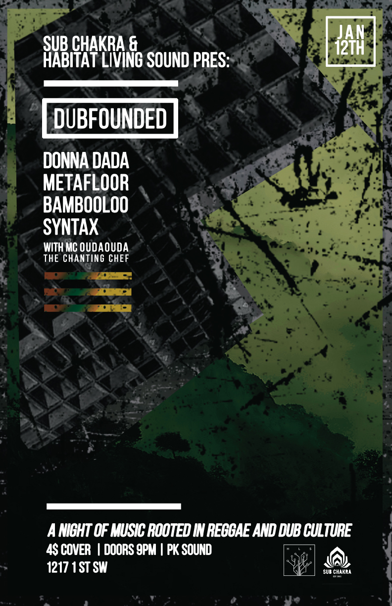 dubfounded-habitat-living-sound.jpeg