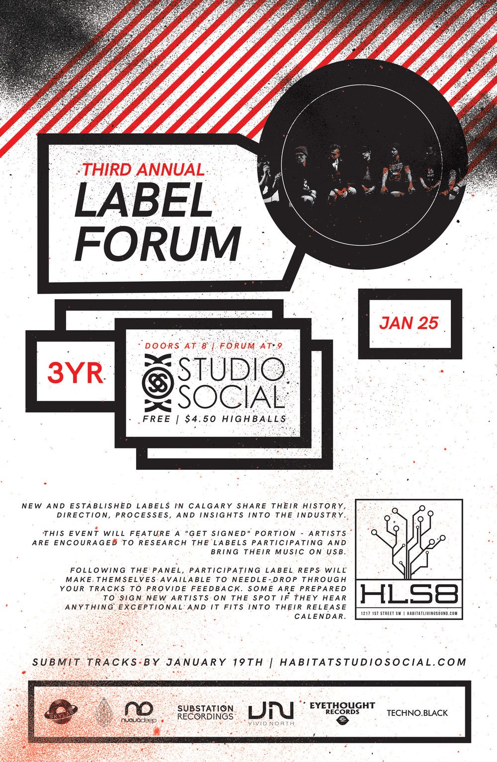 Studio-social-label-forum.jpeg